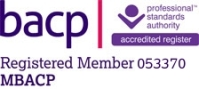 MBACP logo